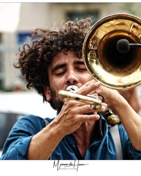 Eric Tarantola (Trombòn)